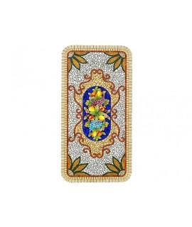 Piano da Tavolo in Mosaico 8020R