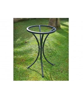 Table Base Fiore