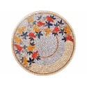 Mosaic table top 8008C